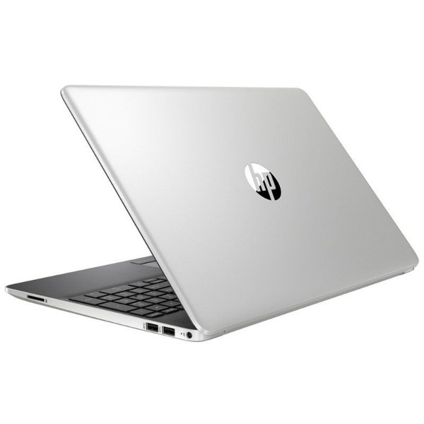 Notebook HP 14-DK0024WM AMD R3 2.6GHZ/ 4GB/ 128GB/ 14.0""