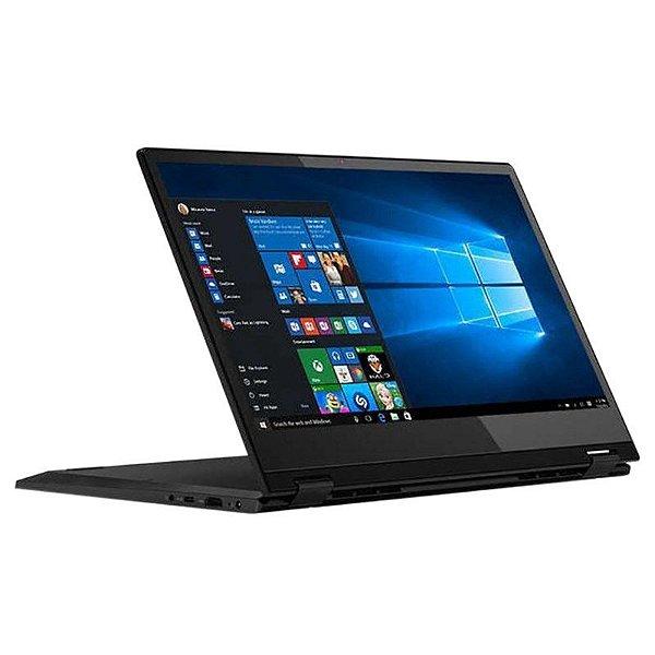 "Notebook/Tablet Lenovo Flex-14IWL i5 1.6GHz/8GB/512SSD/14.0"""