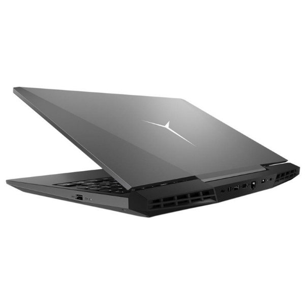 Notebook Lenovo Y545 i7 2.6GHZ-16GB-512GB-RTX2060 6GB 15.6""