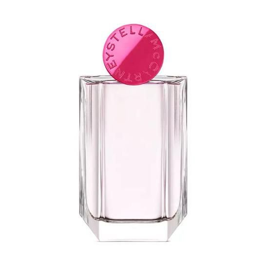 Perfume Stella Mccartney Pop EDP F 100ML