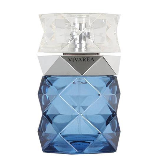 Perfume Emper Diamond Vivarea EDT M 100ML