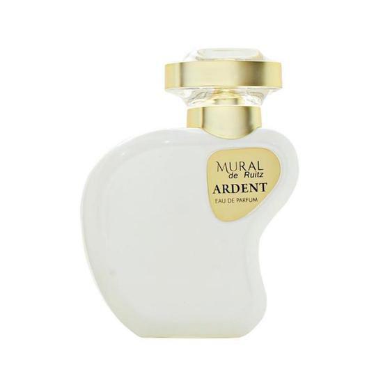 Perfume Mural de Ruitz Ardent EDP F 100ML
