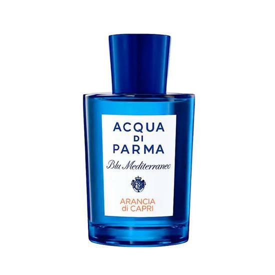 Perfume Acqua Di Parma Blu Mediterraneo Arancia Di Capri EDT 150ml