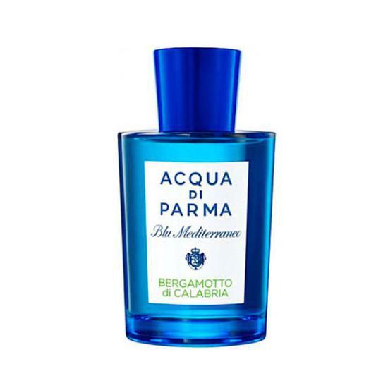 Perfume Acqua Di Parma Blu Mediterraneo Bergamotto Di Calabria EDT 150ml