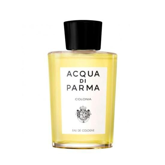 Perfume Acqua Di Parma Colonia Unissex EDC 100ml