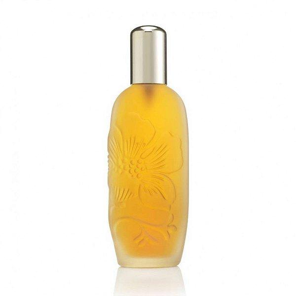 Perfume Clinique Aromatics Elixir EDP F 100ML