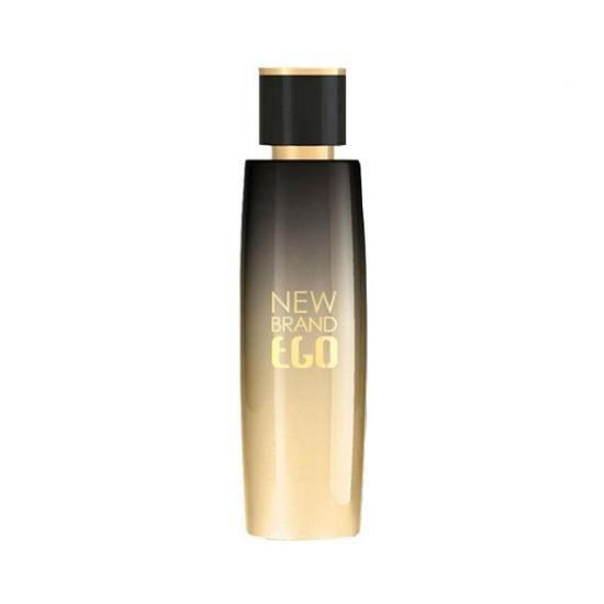 Perfume New Brand Ego Gold EDT M 100 ML