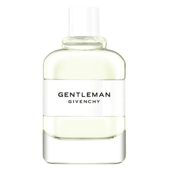 Perfume Givenchy Gentleman Cologne EDT M 100 ML