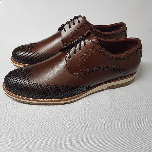 Sapato Albanese masculino