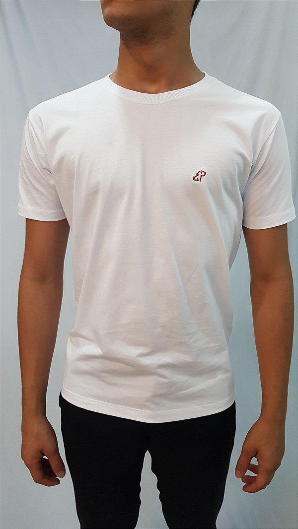Camiseta Basica Victor Mancini