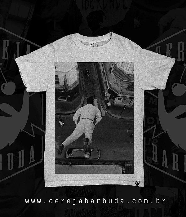 Camiseta Crise de 29