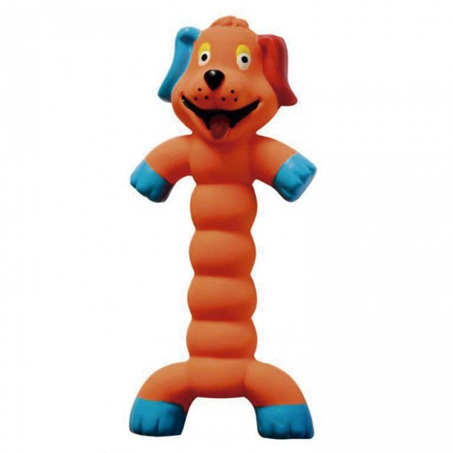 Brinquedo Para Cachorro Mordedor Latex Cachorro