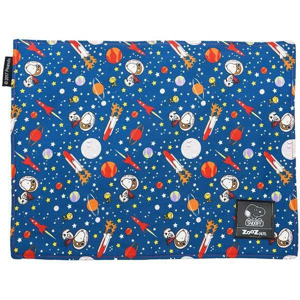 Jogo Americano Cachorro Snoopy Astronauta