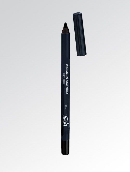 Lápis para Sobrancelhas Delineador Universal Tracta 1,10g