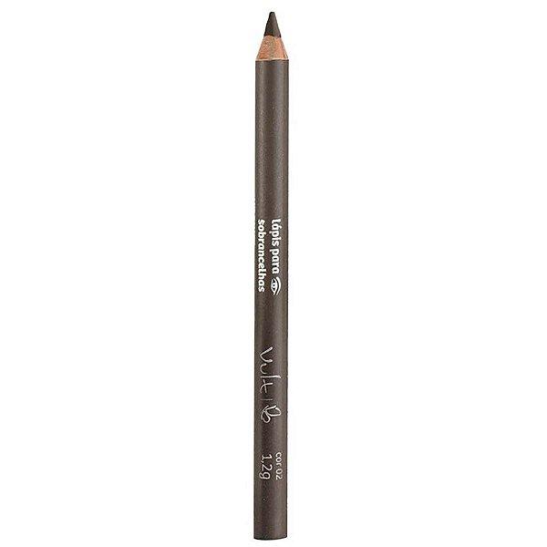 Lápis para Sobrancelha Vult 002 1,2g