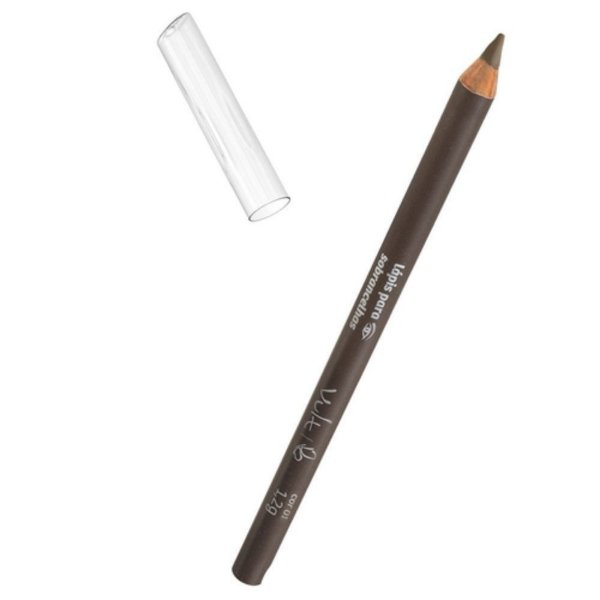 Lápis para Sobrancelha Vult 003 1,2g