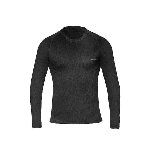 T-Shirt Thermoskin ML Masc