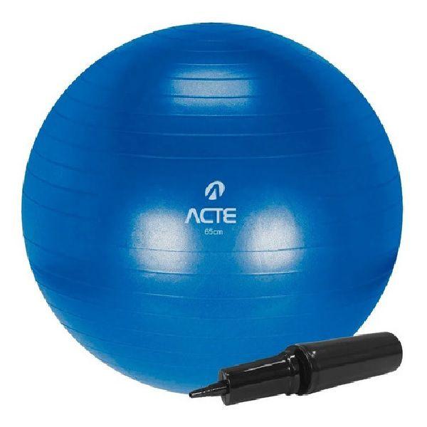 Bola Suissa Gym Ball Acte Sports T9 65cm