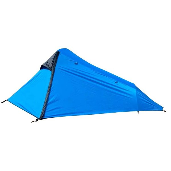 Barraca de Camping Howqua 3 Azteq