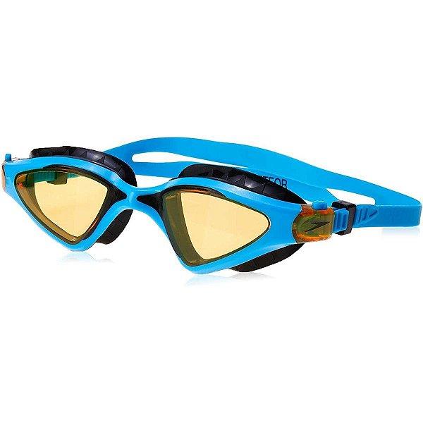 Oculos de Natação Speedo Meteor