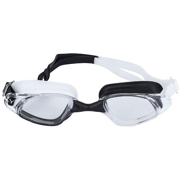 Óculos de Natação Speedo Glypse - Adulto