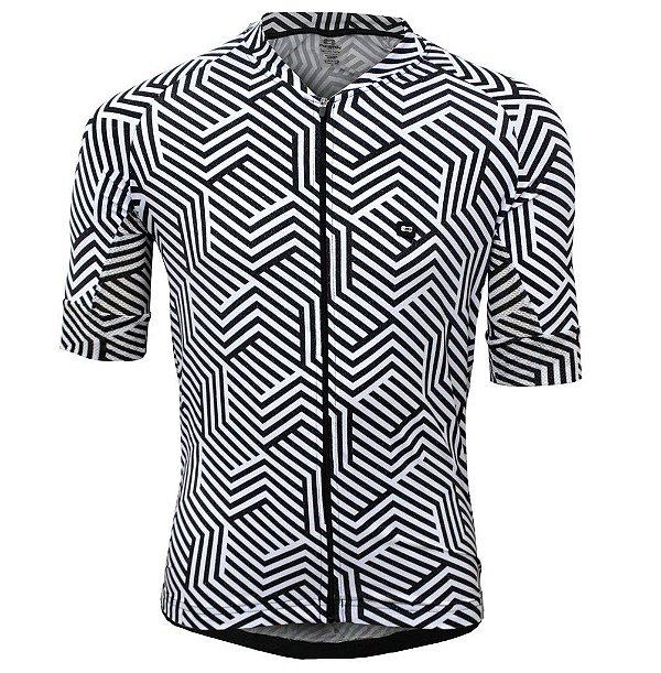 Camisa De Ciclismo Masculina Marcio May Funny Premium Street