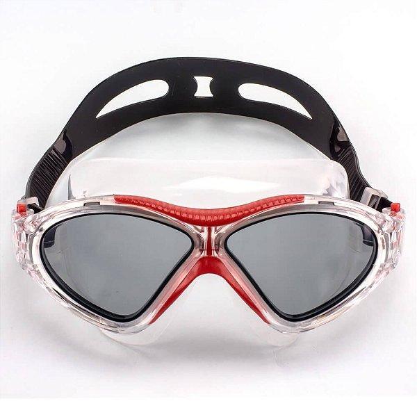 Oculos de Natação Speedo Omega Water Sports