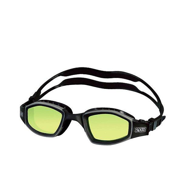 Óculos Natação Speedo Invictus