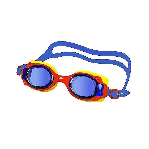 Oculos de Natação Speedo Lappy Kids