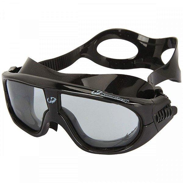 Oculos  de Natação Hammerhead Extreme