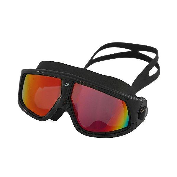 Óculos Natacao Hammerhead Extreme Polarizado