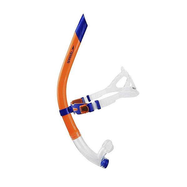 Snorkel Frontal Speedo