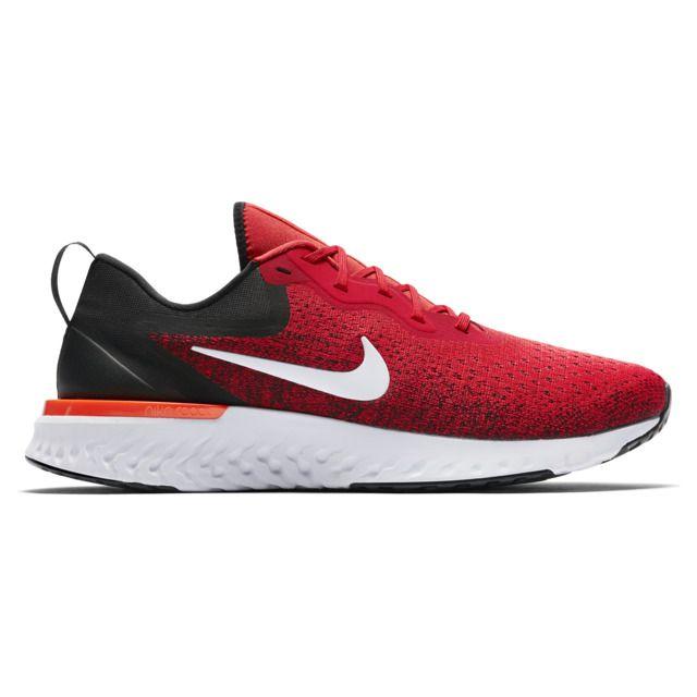 Tenis Nike Odyssey React Vermelho