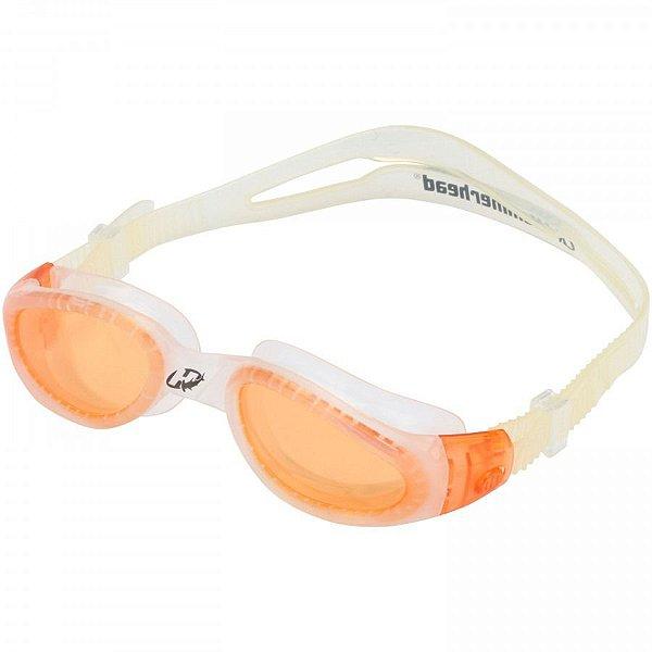 0a735f6fe Oculos Hammerhead Ranger - Atrito Zero