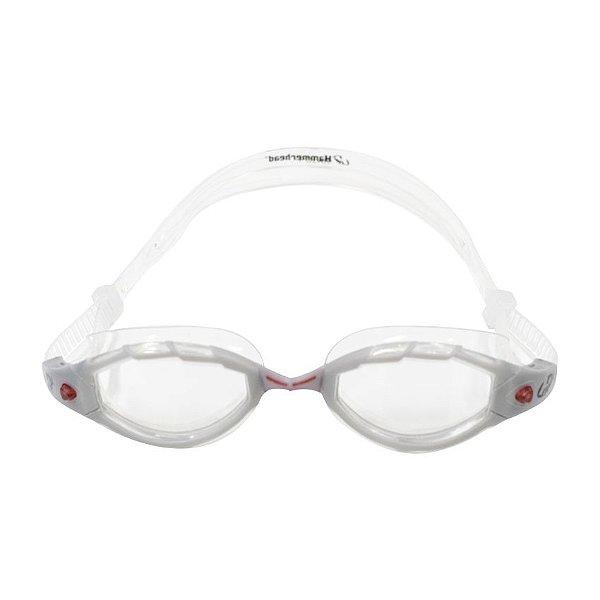 Óculos de Natação Polar Hammerhead