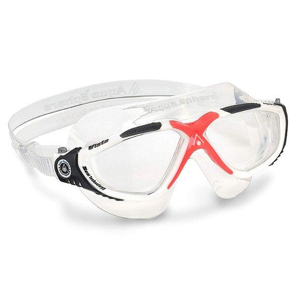 Oculos Aqua Sphere Vista