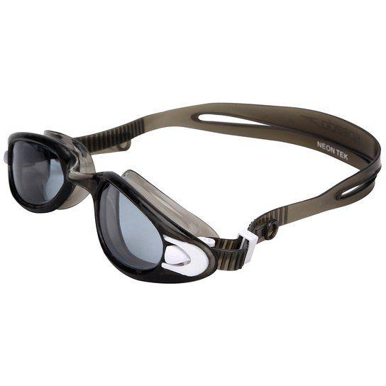 Oculos  de Natação Speedo Neon Tek
