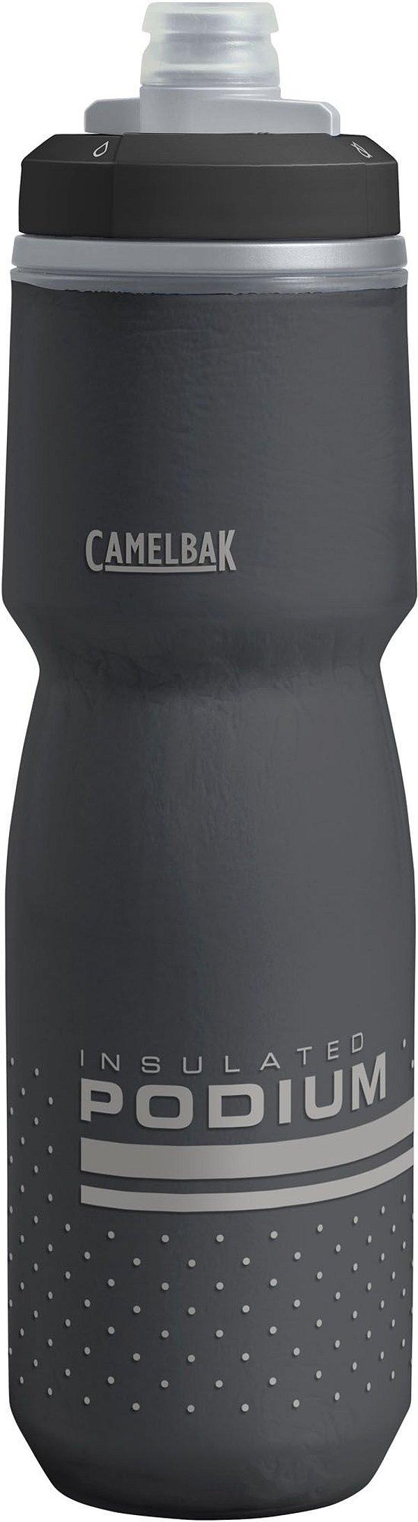 Garrafa Camelbak Podium Chill 0,71L