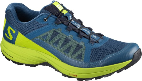 Tenis Salomon Elevate Masculino
