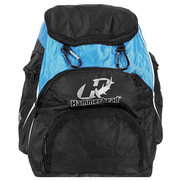 Mochila Hammerhead Swin Backpack