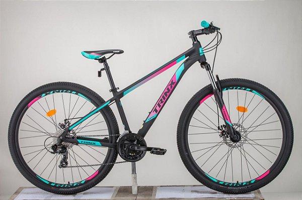 Bicicleta Mtb 29 Trinx