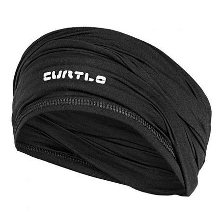 Bandana Multiband Curtlo