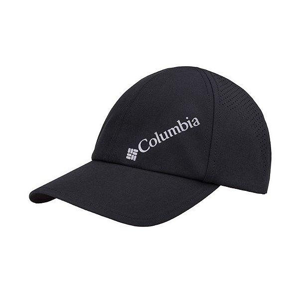 Boné Columbia Silver Ridge III Ball Cap