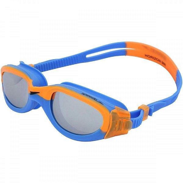 Oculos Speedo Horizon Espelhado