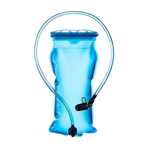 Bolsa Sistema De Hidratação Scud 1,5 Litro Naturehike