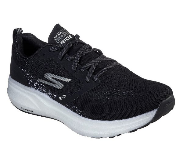 Tenis Skechers Go Run Ride 8 Hyper Burst