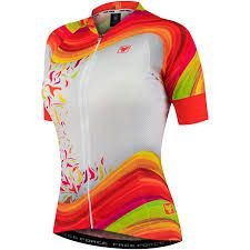 Camiseta Free Force Sport Dimple