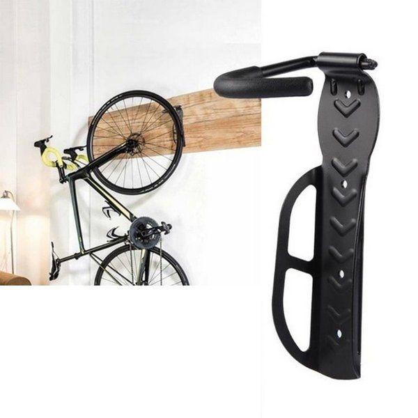 Suporte Vertical para Bicicleta