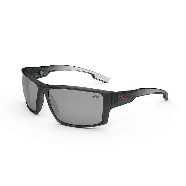 Oculos Sol Mormaii Joaca 4 M0112dk209 Fume Degrade