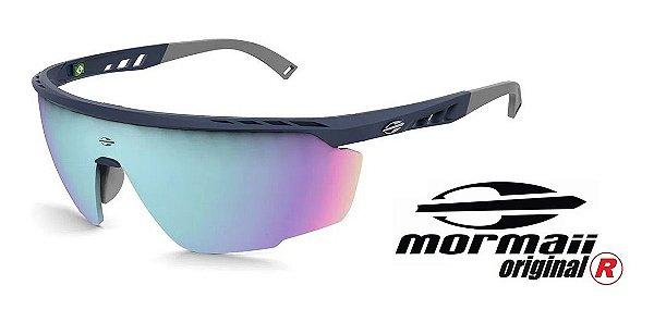Oculos de Sol Mormaii Leap